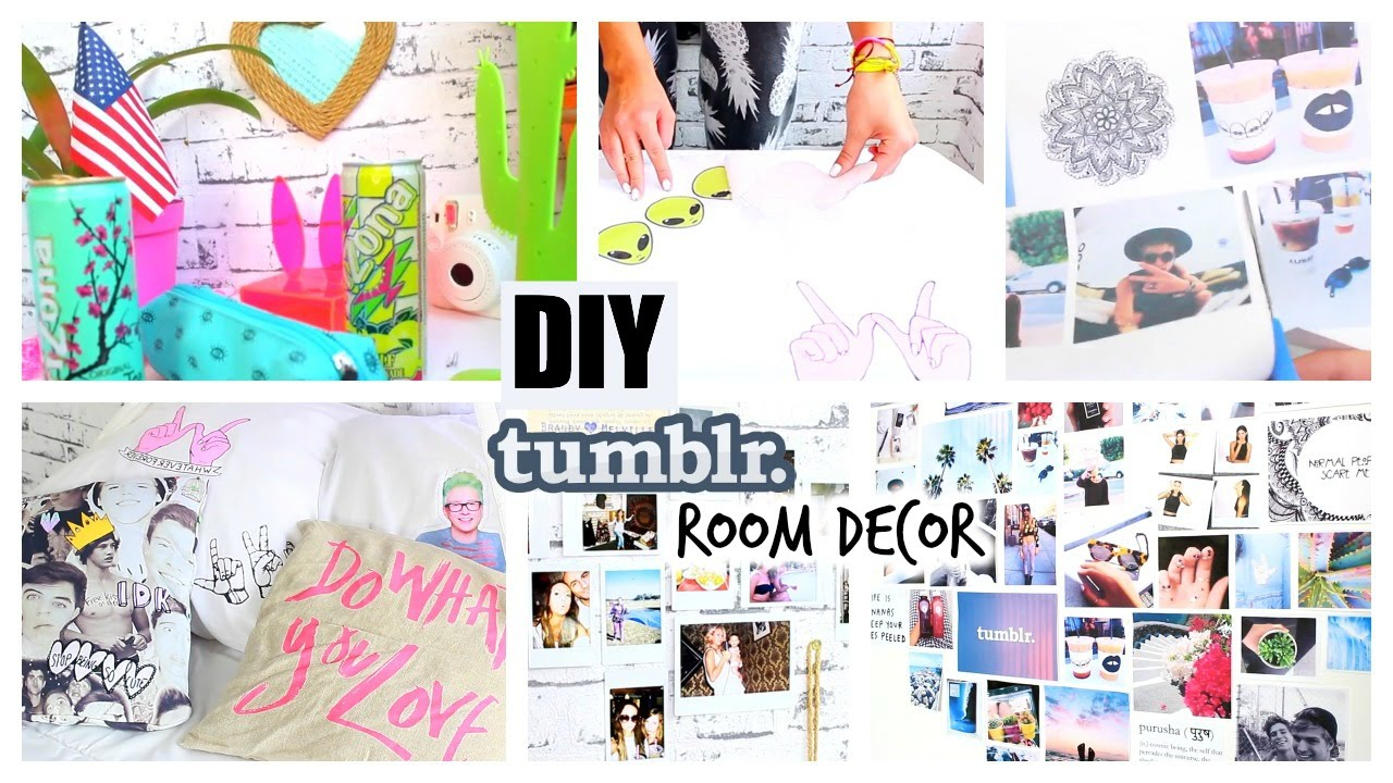 diy comment d corer sa chambre. Black Bedroom Furniture Sets. Home Design Ideas